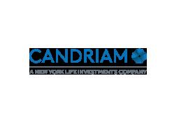 Candriam logo